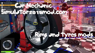 car-mechanic-simulator-2015-mods-tyres-rims