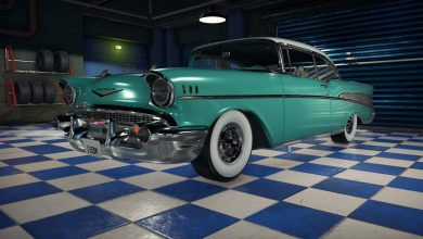 1957-Chevrolet-Mod-for-Car-Mechanic-Simulator-2018