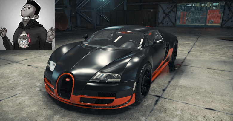 Bugatti-Veyron-SuperSport-Mod-for-Car-Mechanic-Simulator-2018