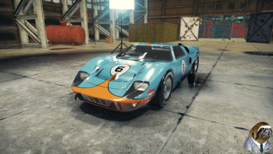 1966-Ford-GT40-MKII-Mod-for-Car-Mechanic-Simulator-2018