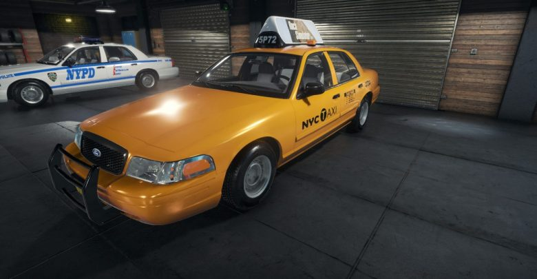 2010-Ford-Crown-Victoria-Mod-for-Car-Mechanic-Simulator-2018