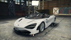 2018-McLaren-720S-Mod-for-Car-Mechanic-Simulator-2018-1