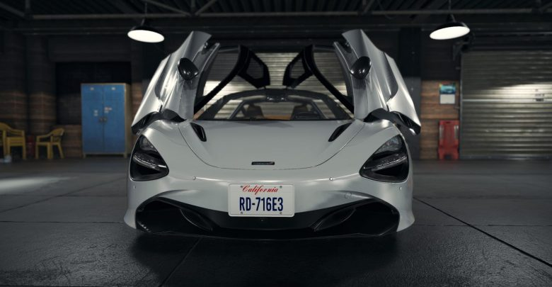 2018-McLaren-720S-Mod-for-Car-Mechanic-Simulator-2018