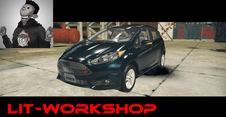 Ford-Fiesta-ST-Mod-for-Car-Mechanic-Simulator-2018